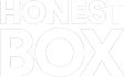 Honest Box Logotyp