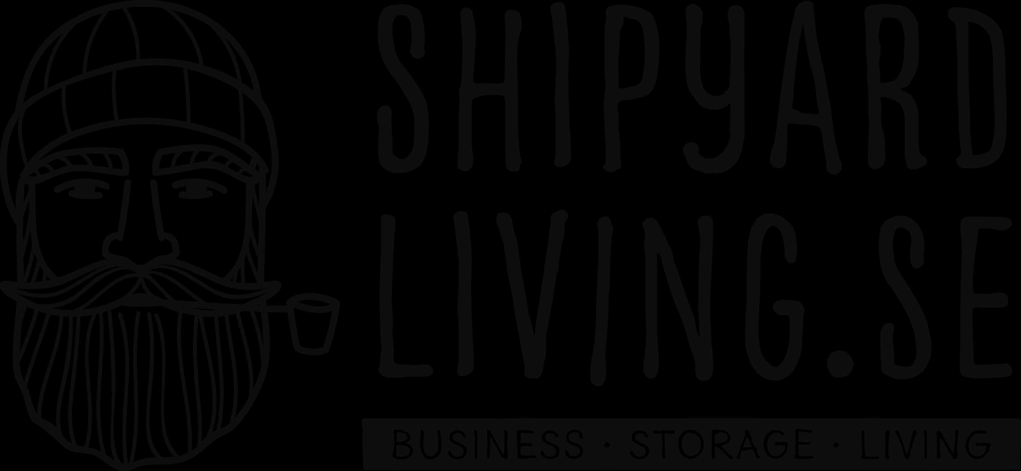 Shipyardliving